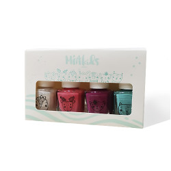 Comprar Mia Cosmetics Kids Box