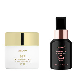 bimaio-pack-crema-egf-celulas-madre-50ml-miracle-gel-facial-antiarrugas-30ml