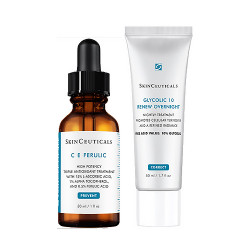 skinceuticals-cofre-glycolic-10-renew-50ml-phloretin-cf-30ml