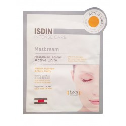 Comprar Maskream Máscara Facial Hidrogel Active Unify 30ml.