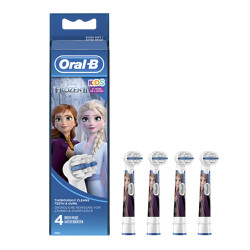 oral-b-recambios-cepillo-infantil-stages-frozen-4-uds