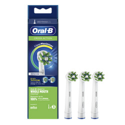 oral-b-cross-action-recambios-3-uds