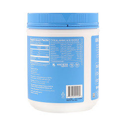 vital-proteins-colageno-peptides-567gr