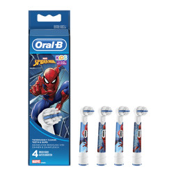 oral-b-kids-recambios-spiderman-4-cabezales