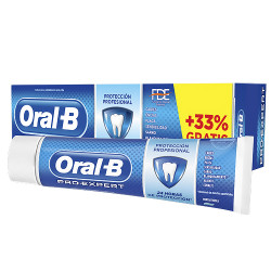 oral-b-pro-expert-pasta-dental-proteccion-profesional-100ml