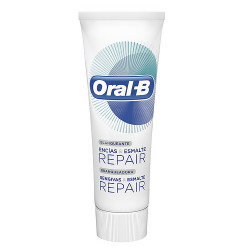 oral-b-repair-pasta-dental-blanqueante-encias-y-esmalte-100ml