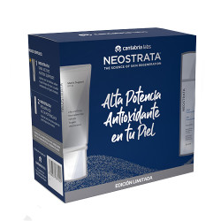 Comprar Neostrata Pack Skin Active Matrix Support 50gr + Resurface Alta Potencia R Sérum 50ml