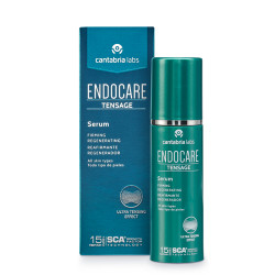 Comprar Endocare Tensage Serum 30ml