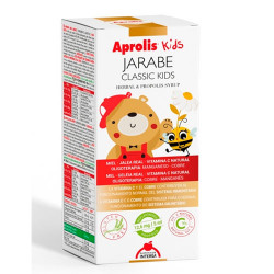 Comprar Intersa Áprolis Kids Jarabe 180ml