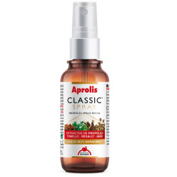 Comprar Intersa Áprolis Spray Bucal 30ml
