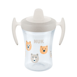 nuk-trainer-cup-6m-230ml