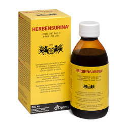 Comprar Herbensurina 250 ml