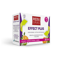 Comprar Redugras Effect Plus