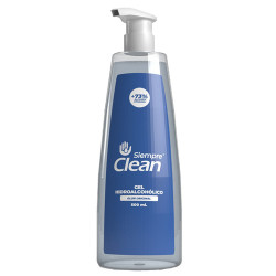 siempre-clean-gel-hidroalcoholico-500ml
