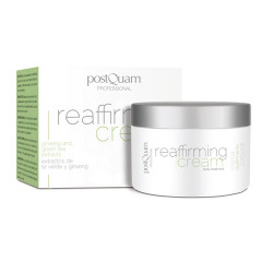 Comprar PostQuam Body Treatment Crema Reafirmante Corporal  200ml