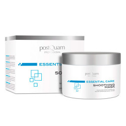 Comprar PostQuam Mascarilla Facial Calmante Piel Normal o Sensible 200ml