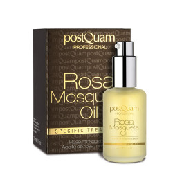 Comprar PostQuam Specific Treatment Aceite de Rosa Mosqueta 30ml