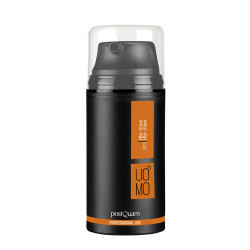 Comprar PostQuam After Shave 100ml