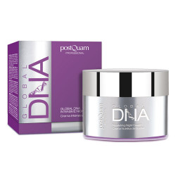 Comprar PosQuam Global DNA Crema Noche 50ml