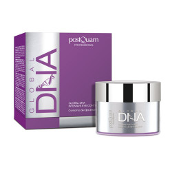 Comprar PosQuam Global DNA Contorno de Ojos Intensivo 15ml