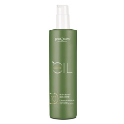 Comprar PostQuam Olive Oil Body Milk Q10 250ml