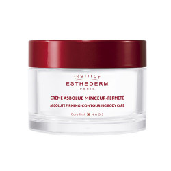 Comprar Institut Esthederm Crema Multitratamiento Reductora 200ml