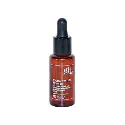 Comprar GH 10 Antiox-Vis Sérum 30ml