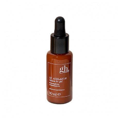 GH 12 Azelaic-N Serum Bigel 30ml