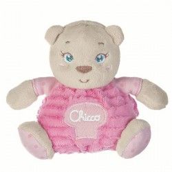 Chicco Soft Cuddles Peluche