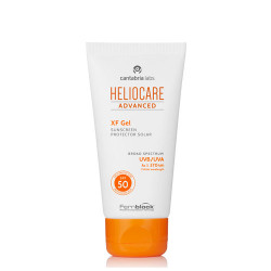 heliocare-advanced-xf-gel-spf-50-50ml