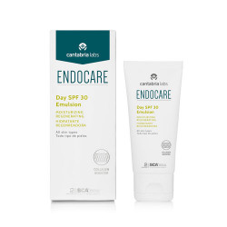 Comprar Endocare Day SPF 30 40ml