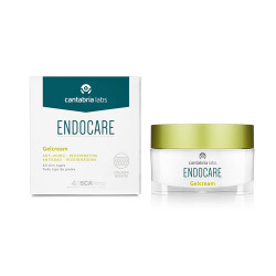 Comprar Endocare GelCream Biorepar 30ml