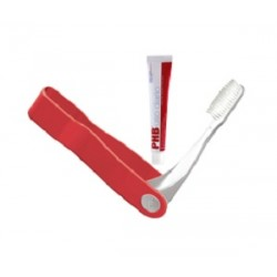 Comprar PHB Cepillo Dental Pocket