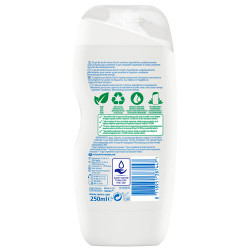 sanex-biome-gel-zero-pnormal-250ml