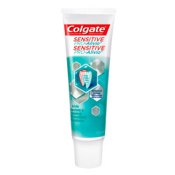 colgate-alivio-instantaneo-proteccion-dental-75ml