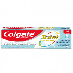 colgate-total-advanced-gel-purify-75ml