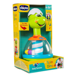chicco-spin-dino-6-36-meses