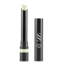 Comprar Sensilis Coveressence Corrector En Stick Anti Rojeces 2gr