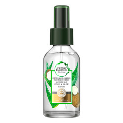 Comprar Herbal Essences Bio Renew Aceite de Coco y Aloe 100ml