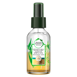 Comprar Herbal Essences Bio Renew Aceite de Cannabis y Aloe 100ml