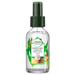 Comprar Herbal Essences Bio Renew Aceite de Argán y Aloe 100ml