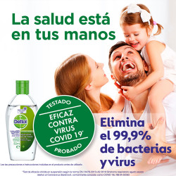 dettol-gel-manos-antibacteriano-pack-4x50ml