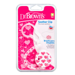 dr-brown-s-broche-para-chupetes