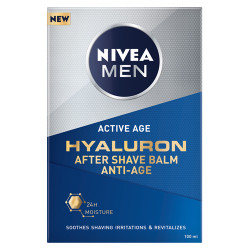 nivea-hyaluron-antiedad-after-shave-balsamo-100ml