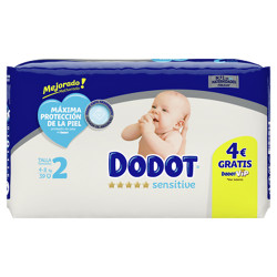dodot-sensitive-protection-plus-talla-2-4-8kg-39-unidades