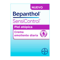 bepanthol-pack-calm-20gr-sensicontrol-400ml