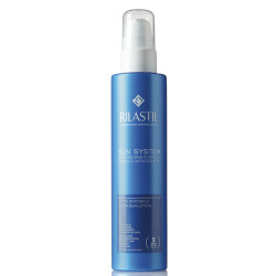 Comprar Rilastil Sun System After-Sun Leche 200ml