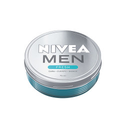 Comprar Nivea Men Hyaluron Crema Facial 75ml