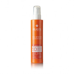 Comprar Rilastil Sun System Spray SPF50+ 200ml
