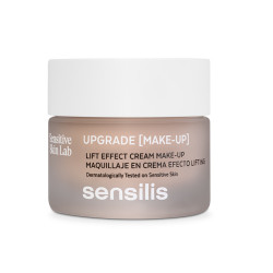 Comprar Sensilis Upgrade Make Up en Crema 30ml